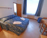 Bild 19 Innenansicht - Ferienwohnung Superior, Marilleva 900