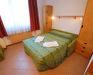 Bild 18 Innenansicht - Ferienwohnung Superior, Marilleva 900