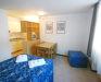 Bild 16 Innenansicht - Ferienwohnung Superior, Marilleva 900