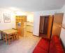 Bild 3 Innenansicht - Ferienwohnung Superior, Marilleva 900