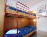 Bild 15 Innenansicht - Ferienwohnung Superior, Marilleva 900