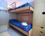 Bild 13 Innenansicht - Ferienwohnung Superior, Marilleva 900