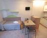 Bild 8 Innenansicht - Ferienwohnung Superior, Marilleva 900