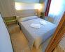 Bild 7 Innenansicht - Ferienwohnung Superior, Marilleva 900
