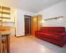 Bild 2 Innenansicht - Ferienwohnung Superior, Marilleva 900