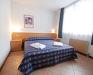 Bild 4 Innenansicht - Ferienwohnung Superior, Marilleva 900
