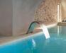 Bild 28 Aussenansicht - Ferienwohnung Maso Dolcevista, Terme di Comano