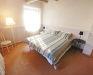 Foto 22 interior - Apartamento Maso Dolcevista, Terme di Comano