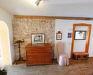 Foto 9 interior - Apartamento Maso Dolcevista, Terme di Comano