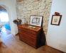 Foto 18 interior - Apartamento Maso Dolcevista, Terme di Comano