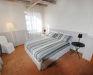 Foto 20 interior - Apartamento Maso Dolcevista, Terme di Comano