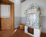 Foto 10 interior - Apartamento Maso Dolcevista, Terme di Comano