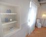Foto 21 interior - Apartamento Maso Dolcevista, Terme di Comano