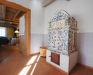 Foto 19 interior - Apartamento Maso Dolcevista, Terme di Comano