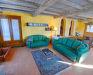 Foto 2 interior - Apartamento Maso Dolcevista, Terme di Comano