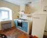 Foto 17 interior - Apartamento Maso Dolcevista, Terme di Comano