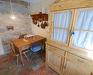 Foto 11 interior - Apartamento Maso Dolcevista, Terme di Comano