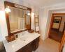 Foto 23 interior - Apartamento Maso Dolcevista, Terme di Comano