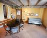 Foto 5 interior - Apartamento Maso Dolcevista, Terme di Comano