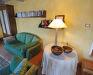 Foto 6 interior - Apartamento Maso Dolcevista, Terme di Comano