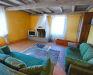 Foto 3 interior - Apartamento Maso Dolcevista, Terme di Comano