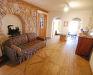 Foto 4 interior - Apartamento Maso Dolcevista, Terme di Comano
