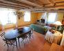 Foto 7 interior - Apartamento Maso Dolcevista, Terme di Comano