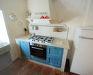 Foto 12 interior - Apartamento Maso Dolcevista, Terme di Comano
