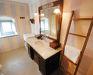 Foto 15 interior - Apartamento Maso Dolcevista, Terme di Comano
