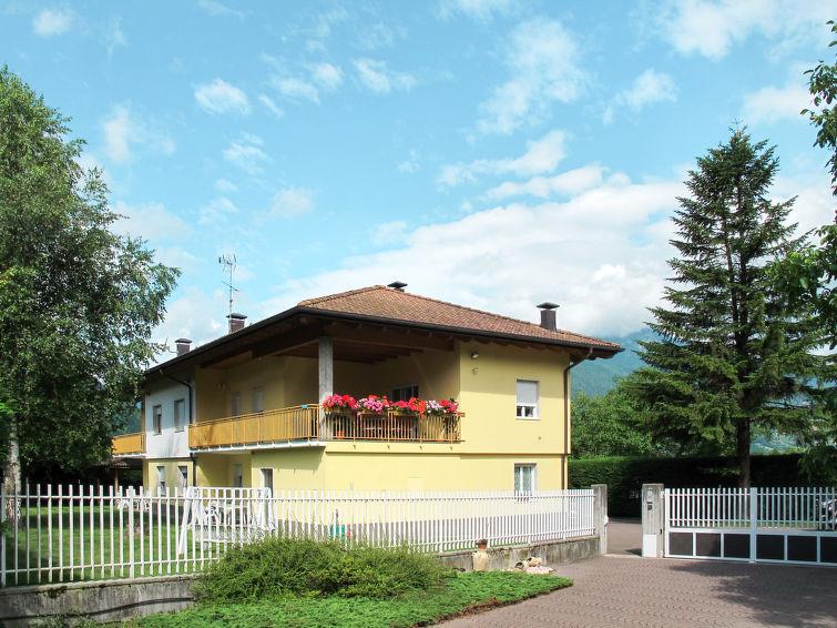 Casa Irene (LDC266)