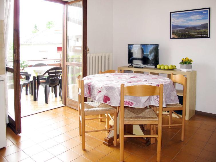 Casa Luca (LDC255)
