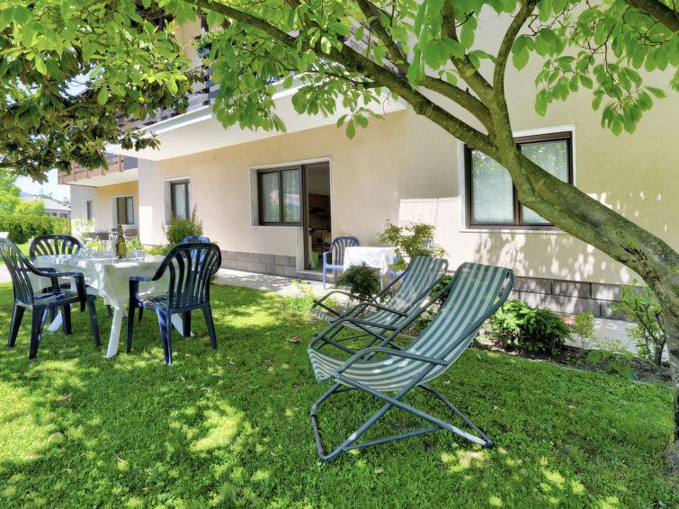Agostini (LDC234) - Apartment - Lago di Caldonazzo
