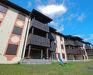 Foto 15 exterior - Apartamento Fienili di Brenta, Madonna di Campiglio