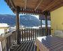 Foto 10 interior - Apartamento Fienili di Brenta, Madonna di Campiglio