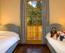 Foto 8 interior - Apartamento Holidays Dolomiti, Pinzolo