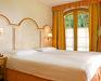 Foto 6 interior - Apartamento Holidays Dolomiti, Pinzolo