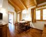 Foto 2 interior - Apartamento Holidays Dolomiti, Pinzolo