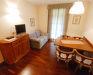 Bild 4 Innenansicht - Ferienwohnung Holidays Dolomiti, Pinzolo