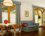 Foto 3 interior - Apartamento Holidays Dolomiti, Pinzolo