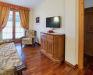 Bild 10 Innenansicht - Ferienwohnung Holidays Dolomiti, Pinzolo