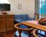 Foto 9 interior - Apartamento Holidays Dolomiti, Pinzolo