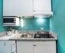 Foto 5 interior - Apartamento Holidays Dolomiti, Pinzolo