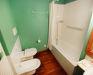 Foto 12 interior - Apartamento Holidays Dolomiti, Pinzolo