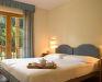 Foto 11 interior - Apartamento Holidays Dolomiti, Pinzolo
