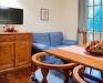 Foto 7 interior - Apartamento Holidays Dolomiti, Pinzolo