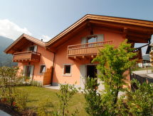 Pinzolo - Appartement Standard