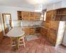 Foto 13 interior - Apartamento Standard, Pinzolo