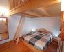 Foto 14 interior - Apartamento Standard, Pinzolo