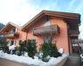 Foto 27 exterior - Apartamento Standard, Pinzolo