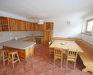 Foto 11 interior - Apartamento Standard, Pinzolo